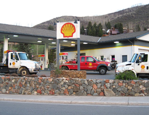 service-station-gas-convenience-store-west-vail-shell