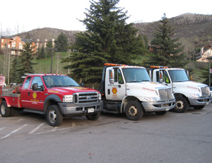 towing-24-hr-services-west-vail-shell