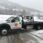 Roadside Assistance sevices any time of the year